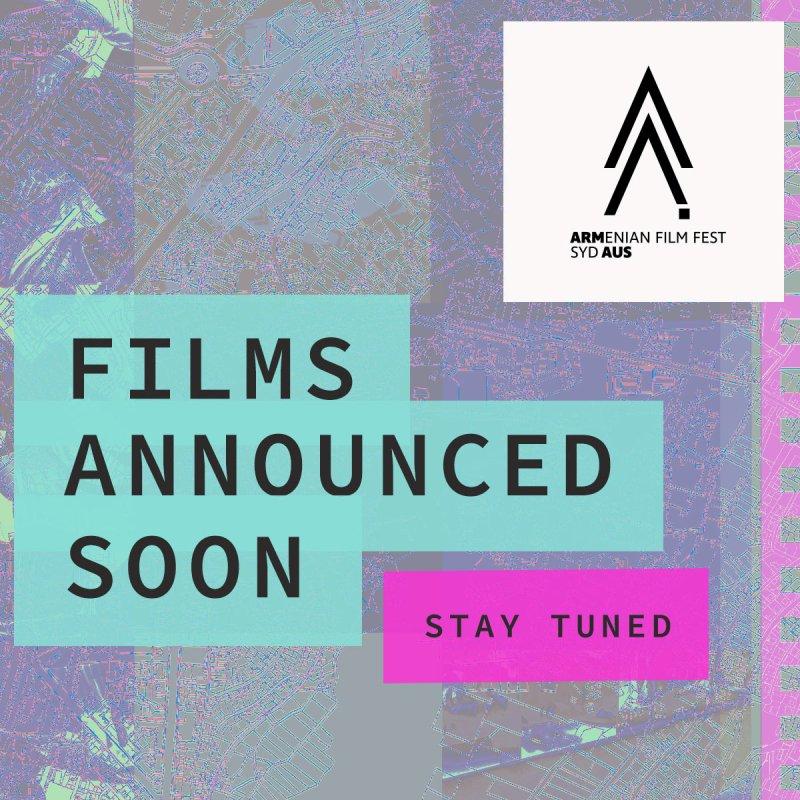 Social_Square_Films-announced-soon
