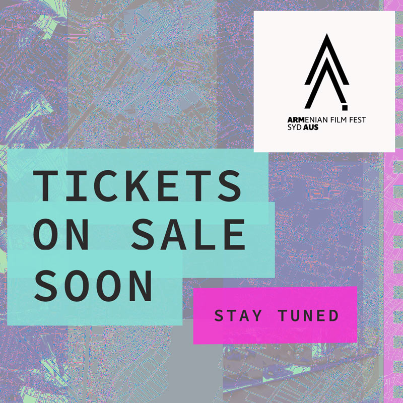 Social_Square_Tix-on-sale-soon