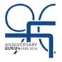 Hamazkaine_90th Anniversary logo