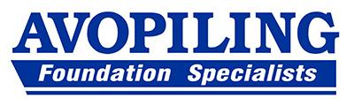 Avopiling-Logo_2