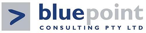 Bluepoint_logo_2