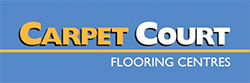 Carpet-Court_logo_2