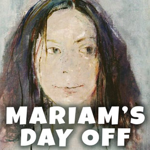 Mariams-Day-Off.jpg