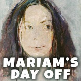 Mariams-Day-Off.jpg