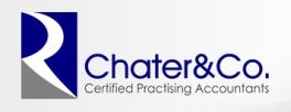 RChater_Logo_2