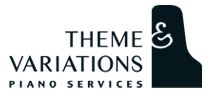 ThemeVariations_Logo_2